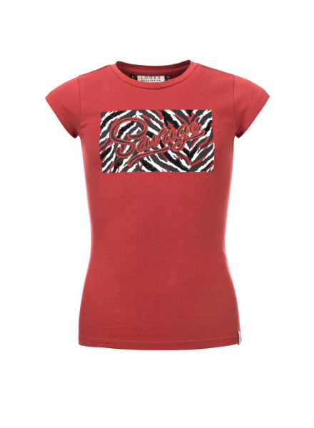 Looxs Revolution T-Shirt