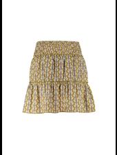 Frankie & Liberty Sima Skirt