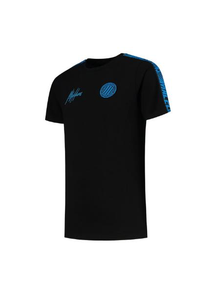 Malelions Junior Homekit T-Shirt