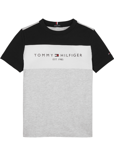 Tommy Hilfiger ESSENTIAL COLORBLOCK