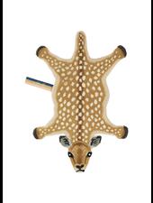 Doinggoods Dolly Bambi rug small
