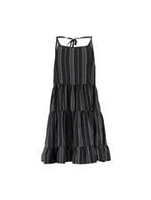 Frankie & Liberty Tess Dress