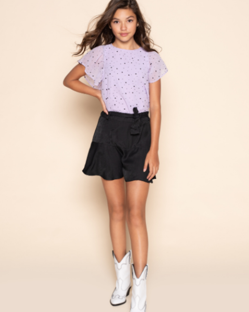 Frankie & Liberty Frankie & Liberty Sterre Blouse