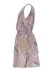 Frankie & Liberty Frankie & Liberty Stella Dress