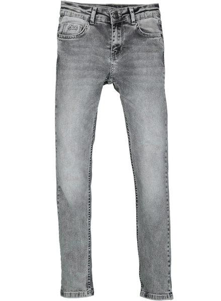 Crush Denim Joglia jeans