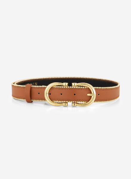 Nik & Nik Ziggy Belt G 9-369 2101