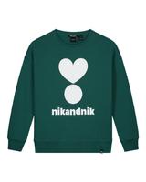 Nik & Nik Valerie Sweater