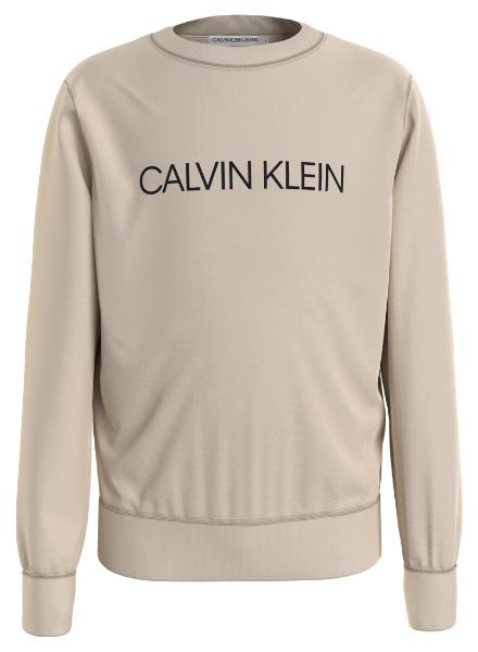 Calvin Klein INSTITUTIONAL LOGO S ACJ
