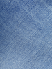 Scotch & Soda Scotch & soda The Charm high-rise contains Organic Cotton—Crystal Clear  162580  0983