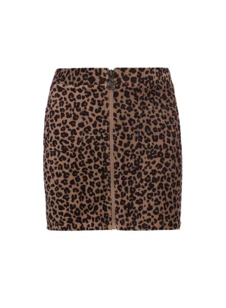 Looxs Little Little skirt