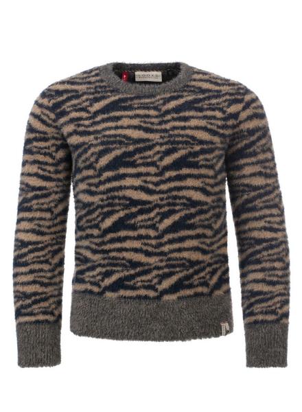 Looxs Little Little sweater