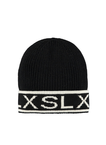 Looxs Revolution Knitted beanie