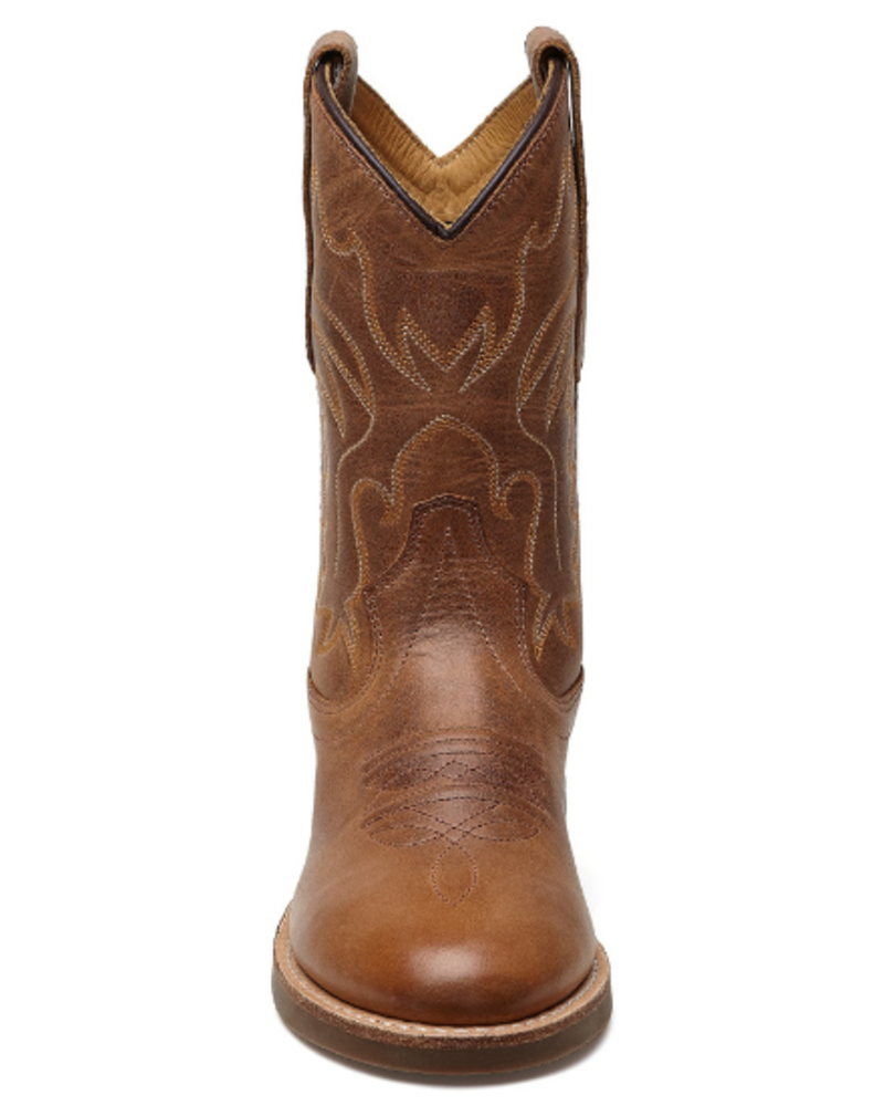 Bootstock Bootstock Ranger Gold