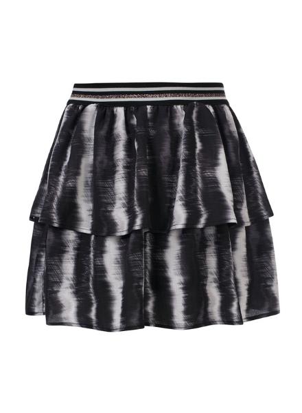 Looxs Revolution Chiffon skirt