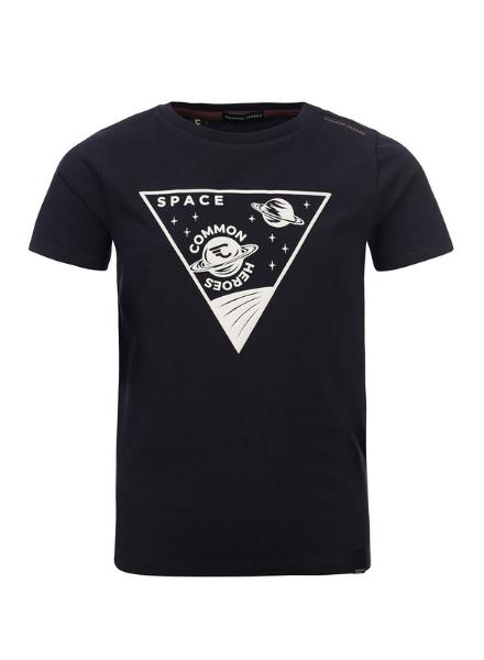 Common Heroes TOBIAS T-shirt