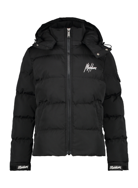 Malelions Malelions Junior Patch Puffer