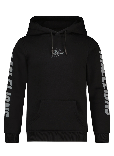 Malelions Malelions Junior Lective Hoodie