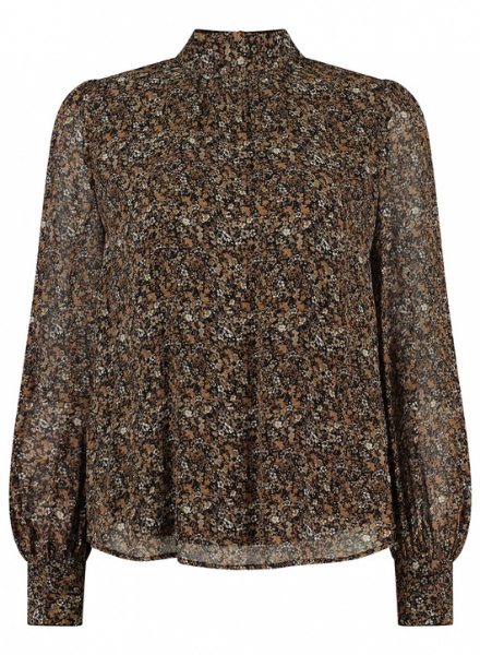 Circle of Trust Girls Diona Blouse