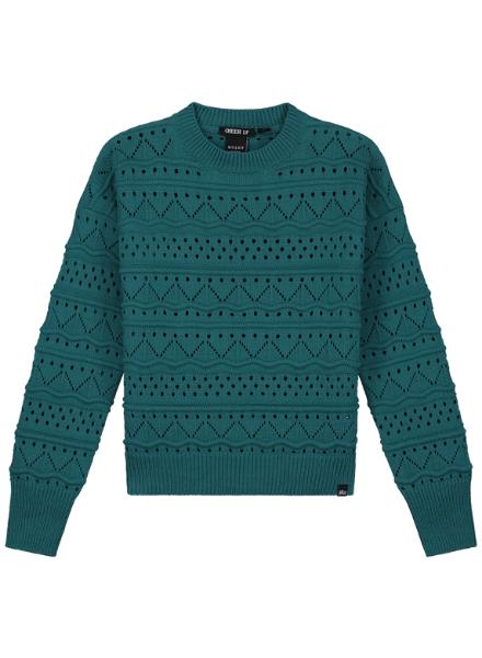 Nik & Nik Anka Sweater
