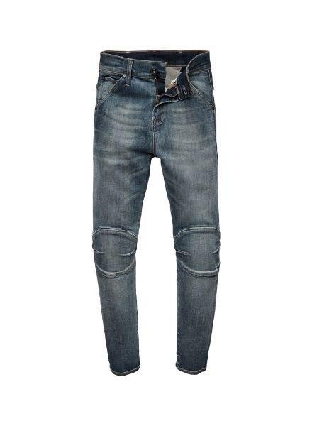 G-Star Jeans SQ22257