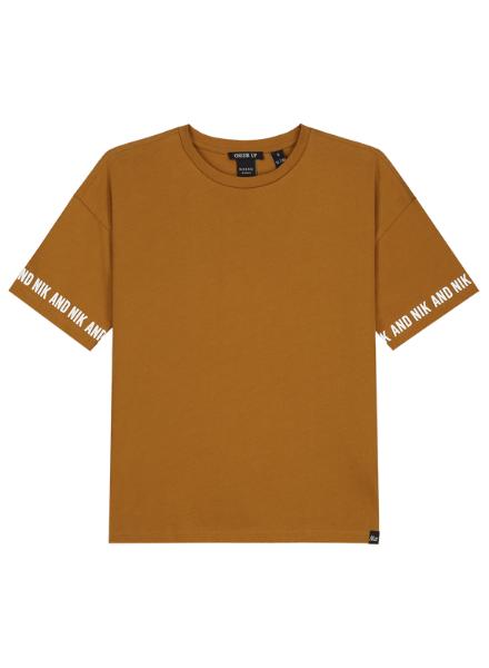 Nik & Nik Regan T-Shirt