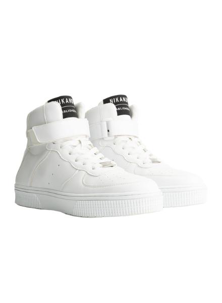 Nik & Nik Semmy Sneaker