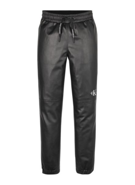 Calvin Klein Provocative Pants