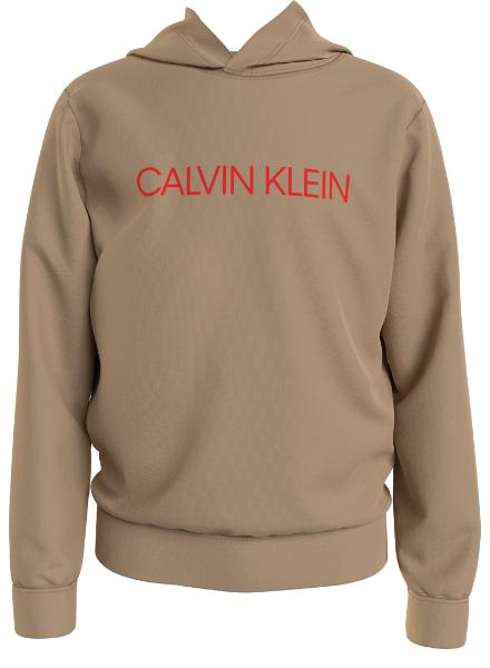 Calvin Klein Institutional Logo H