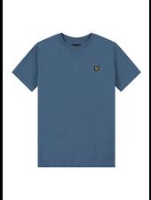 Lyle en Scott Classic T-Shirt