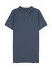 Lyle en Scott Lyle en Scott Classic Polo Shirt
