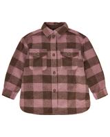 The New Vilma Jacket