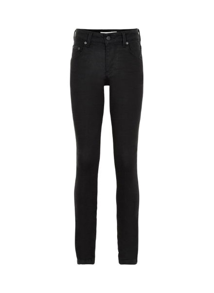 Cost:bart Bowie Jeans Black Wash Noos
