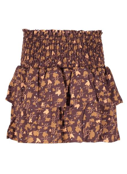 Frankie & Friends Ape Skirt