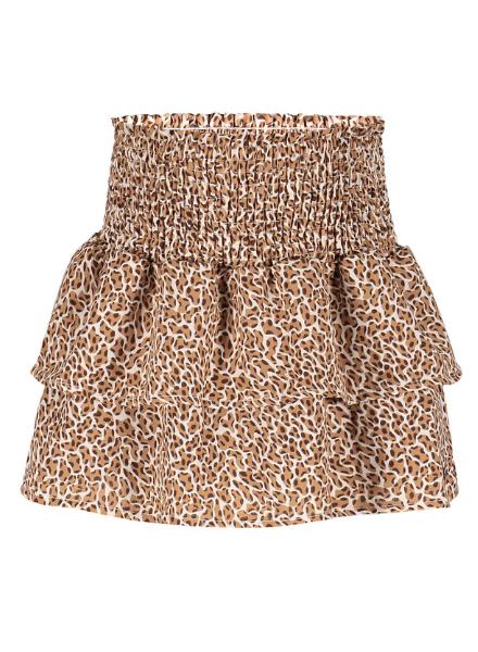 Frankie & Friends Antilope Skirt