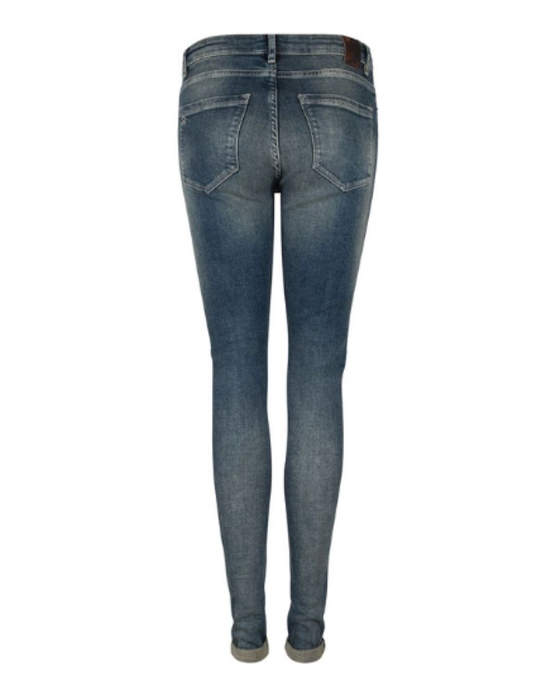 Rellix Rellix Xelly super skinny
