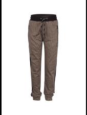 Indian Blue Jeans Jog pant check