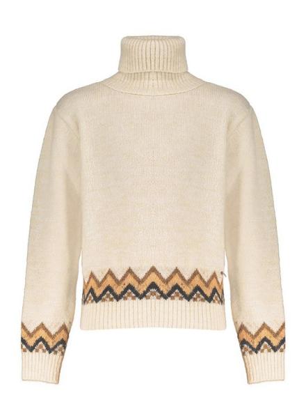Frankie & Liberty Amelie knit