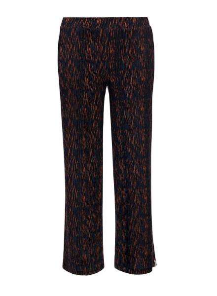 Looxs Revolution 10Sixteen Crinkle Funky pants