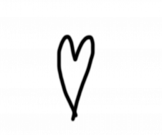 Banner 1 text
