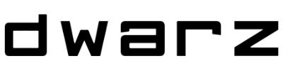 Dwarz Fashion is een kinderkleding winkel in Horst en Deurne en een webshop voor kinderen en tieners vanaf maat 104 t/m 188.  Merkkleding,  accessoires, wonen & meer.