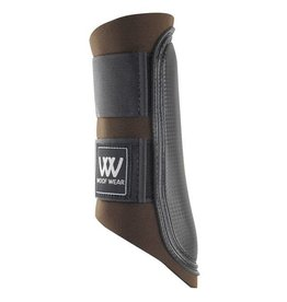 Woof Wear Club Brushing Boot