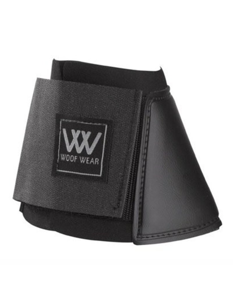 Woof Wear Club Overreach Boots