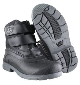 Woof Wear Junior Short Boot