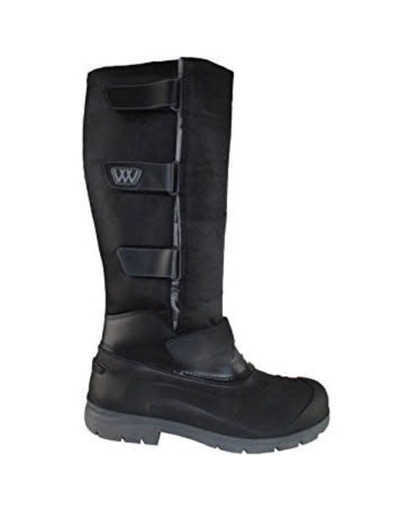 Woof Wear Junior Long Boot