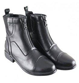 Woof Wear Paddock Boot
