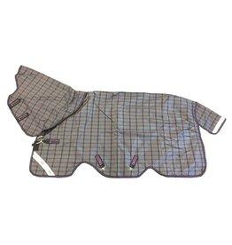Rhino Rhino Plus Lite Turnout Rug