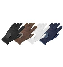 Mark Todd Super Riding Gloves (Adult)