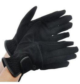 Shires Childs Bicton Competition Gloves