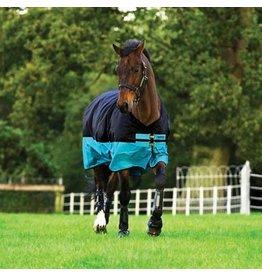 Horseware Amigo Mio Turnout Lite