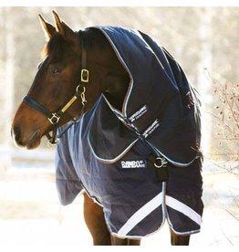 Horseware Rambo Duo + 300g Liner